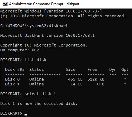 select-hard-drive.png