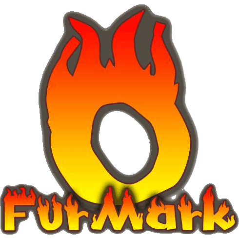 FurMark.png
