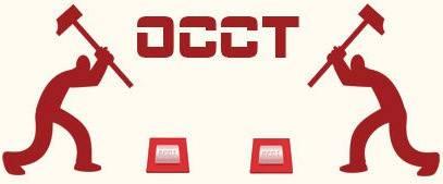 occt.jpg