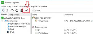 temp-cp-3-300x111.png