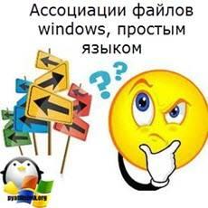 Assotsiatsii-faylov-windows-prostyim-yazyikom.jpg