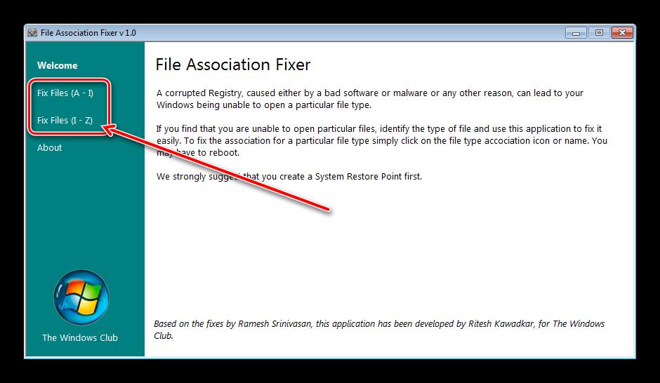 vybrat-tip-dokumenta-v-file-association-fixer-dlya-izmeneniya-assocziaczij-fajlov-v-windows-7.png