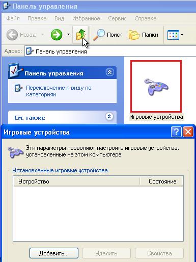28i53139e0663e56.png