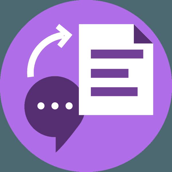 speech-to-text-online.png