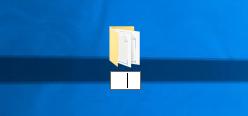 Nevidimoe-nazvanie-papki-Windows-10.png