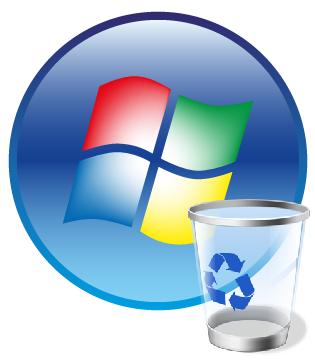 Kak-otobrazit-korzinu-na-rabochem-stole-v-Windows-7.png
