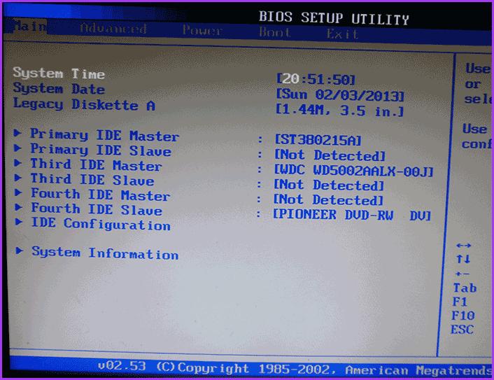ami-bios-setup-utility1.png