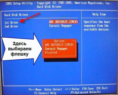 ami_2_hard_disk_drives_select.jpg
