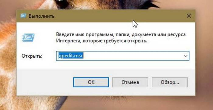 gpedit.msc-2.jpg