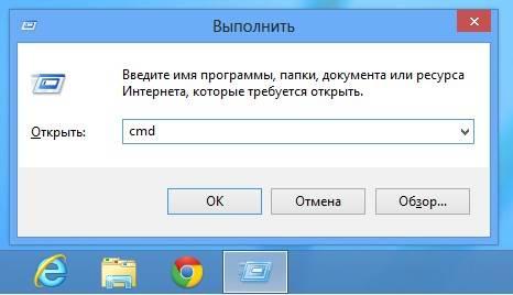 1406372012_9.jpg