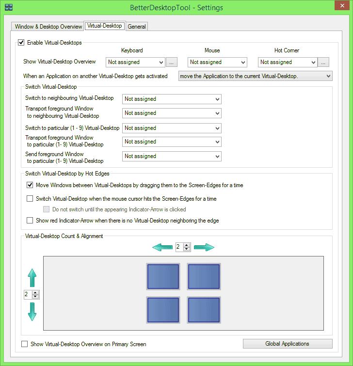 betterdesktop-tool-virtual-desktops.png