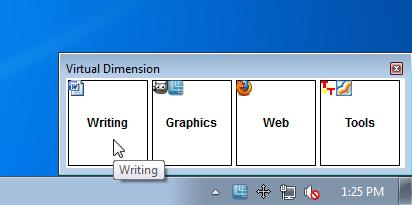 virtual-dimension.png