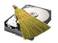 chto-ud-s-diska-c.jpg