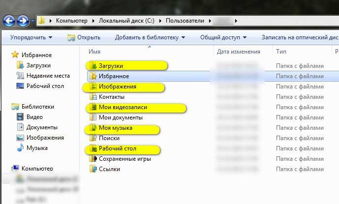 chto-ud-s-diska-c-3.jpg