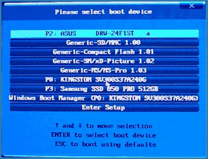 boot-menu-device-select.png