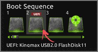 change-boot-order-uefi.png