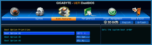 change-boot-order-gygabyte-uefi.png