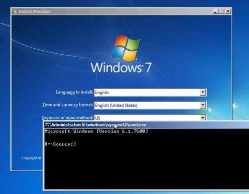 sbros-parolya-windows-7-cherez-ysnanovochnui-disk-500x390.jpg