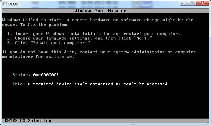 0xc000000f-pri-zagruzke-Windows-7-kak-ispravit.png