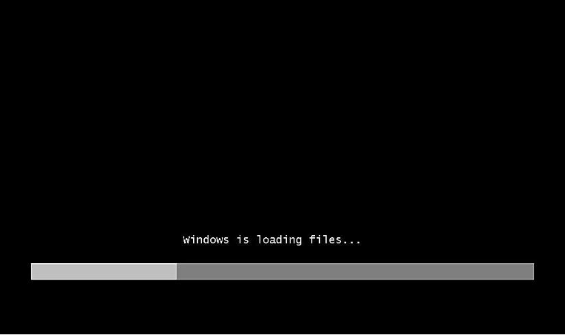 Process-zagruzki-informacii-s-ustanovochnogo-diska.png