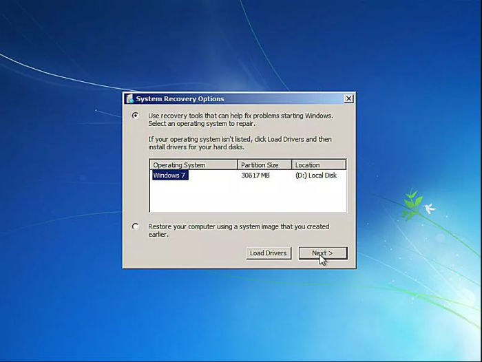 Vybiraem-ustanovku-Windows-i-nazhimaem-Next-.png