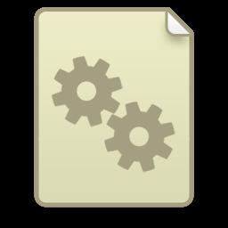 fayl-logo.png