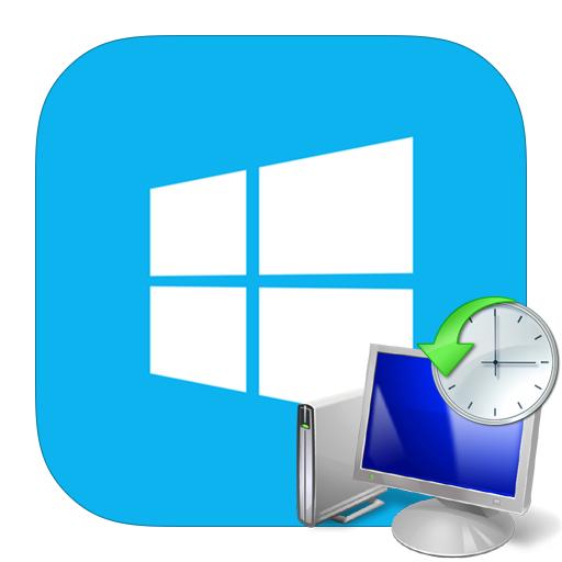 Kak-sozdat-tochku-vosstanovleniya-v-Windows-8.png