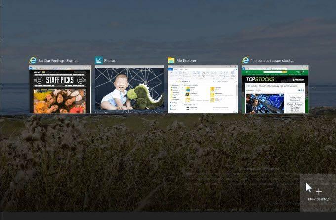 desktop-task-view.jpg.optimal.jpg
