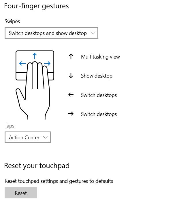 4-finger.png