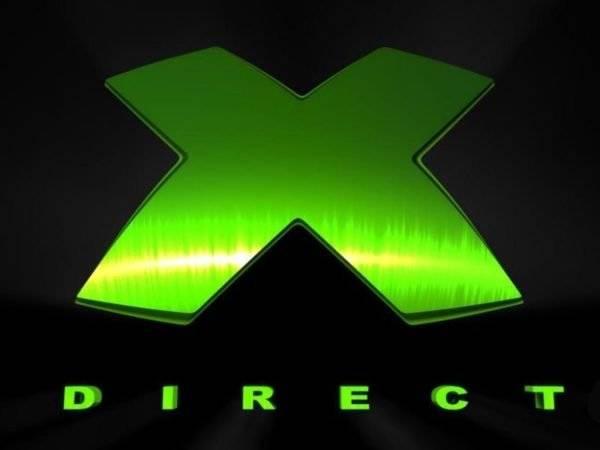 Sposoby-udaleniya-DirectX.jpg