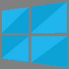 Logotip-windows-10.png