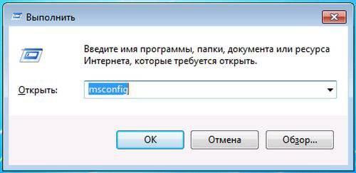 1468991341_1.jpg