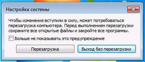1468991456_1.jpg