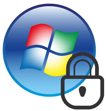 Kak-ubrat-blokirovku-e`krana-v-Windows-7.png