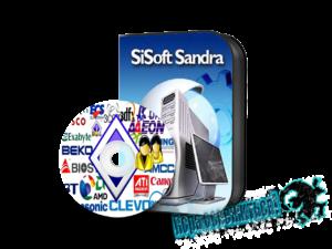 SiSoftware-Sandra-Lite-300x225.png
