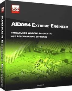 AIDA64-Extreme-236x300.jpg