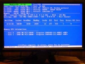 Memtest86_v._4.10_test_8-300x225.jpg