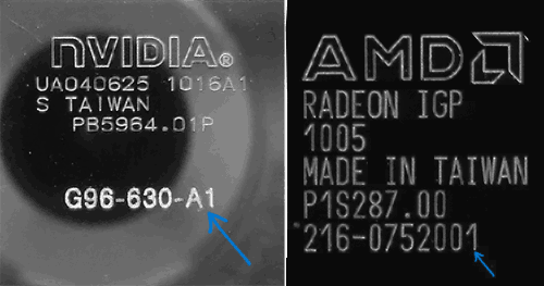 videocard-chip-code.png