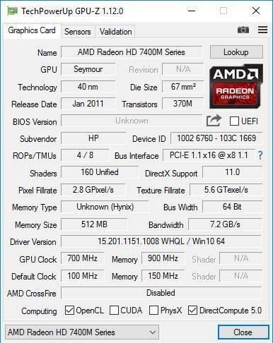 30275613509-graphics-card.jpg
