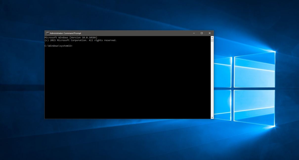 CMD-Windows-10-1210x650.png