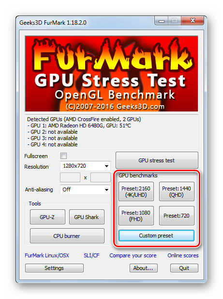 Zapusk-sravnitelnogo-testa-FurMark.png