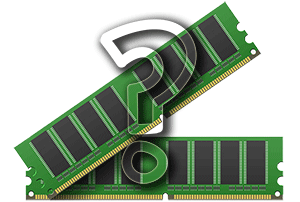How-much-RAM-is-installed-in-PC-or-laptop-logo.png