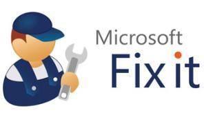 29334910204-microsoft-fix-it.jpg