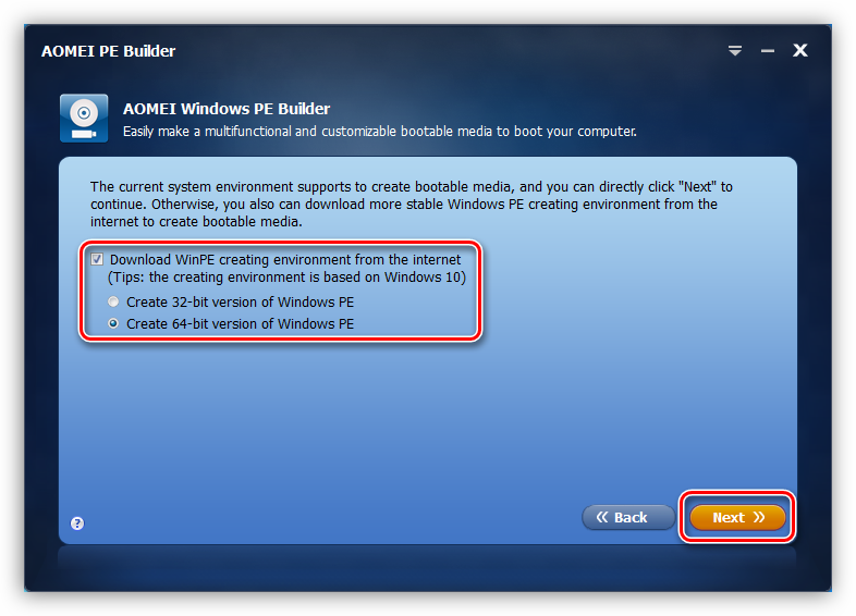 Zagruzka-aktualnogo-obraza-Windows-PE-v-programme-AOMEI-Pe-Builder.png
