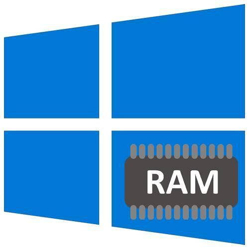 kak-uznat-chastotu-operativnoj-pamyati-v-windows-10.png