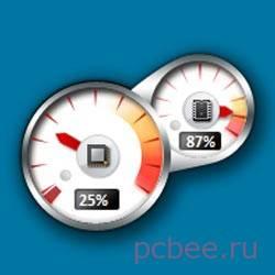 gadget-cpu_0.jpg