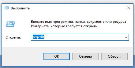 e00c8a21102821658fbc06ada3ecd268.png