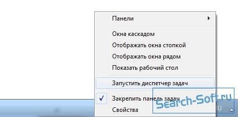 1327883479_3.jpg