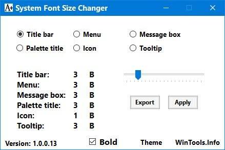 Font_Size_Changer.jpg
