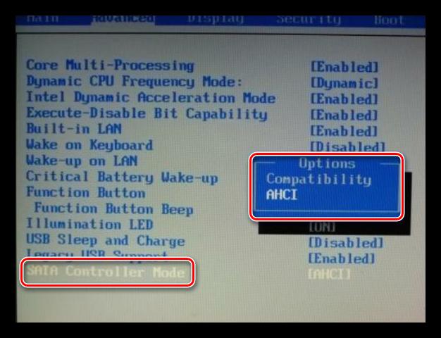Izmenenie-rezhima-rabotyi-kontrollera-SATA-v-BIOS.png